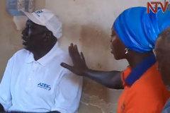 Đại gia U80 đau đớn vì sập bẫy tình trẻ kém 57 tuổi