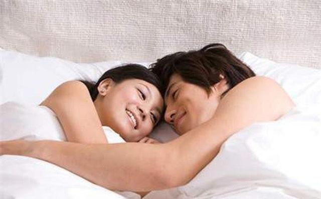 Sai lầm phổ biến khi 'yêu' vào mùa đông các cặp vợ chồng cần phải biết