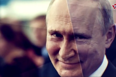 Thế giới 7 ngày: Phá âm mưu ám sát Putin, khủng bố Nhà Trắng