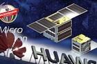 Phóng vệ tinh MicroDragon của VN, Mỹ có thể khởi tố hình sự Huawei