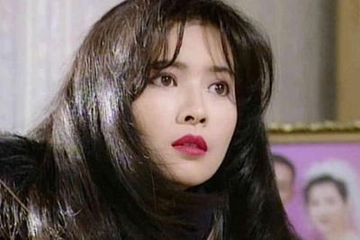 Nghệ sĩ lên tiếng khi bị chỉ trích sau cái chết của Lam Khiết Anh