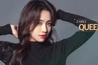 Hai nhóm Kpop có thành viên người Việt gây tranh cãi khi vừa công bố