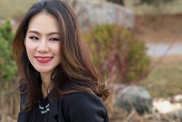 'Cô gái Trung Hoa' Lương Bích Hữu: Nhiều biến cố về tình duyên, sự nghiệp