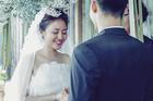 Văn Mai Hương cầu hôn bạn trai bí ẩn trong MV mới