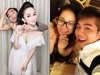 Vợ nhạc sĩ Khánh Đơn bày tỏ 'Tôi hãnh diện về anh ấy' khi chồng kể lại chuyện tình cũ với Lương Bích Hữu