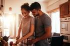 """7 điều nên làm ngay sau khi quan hệ tình dục để nhận lợi ích quý hơn 'thần dược"""""""