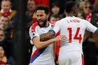 Liverpool 4-3 Crystal: Rượt đuổi siêu kịch tính (H2)