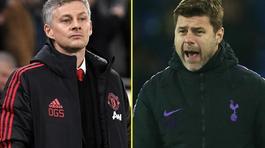 MU phải chọn Pochettino, Mourinho có bến đỗ mới