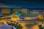 6 điều kiện để người Việt được vào chơi ở Casino Corona Phú Quốc
