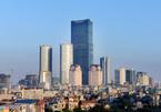 Top 30 cao ốc chọc trời Việt Nam: 10 năm, những chuyện chưa ai biết
