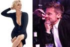 Brad Pitt đang hẹn hò mỹ nhân nóng bỏng của 'Fast & Furious 8'