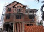 Tháng Giêng âm lịch có nên xây, sửa nhà cửa?