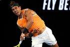 Nadal vào tứ kết Australia Open sau loạt tie-break nghẹt thở