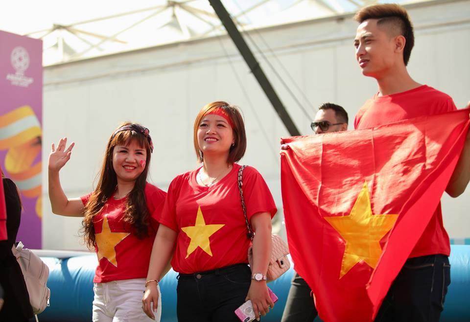 Tuyển Việt Nam,Tuyển Jordan,HLV Park Hang Seo,Việt Nam vs Jordan