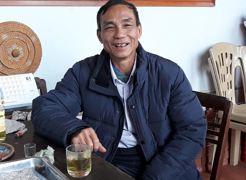 Cầu thủ Công Phượng,Tuyển Việt Nam,Asian Cup 2019