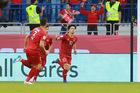 Video tổng hợp Việt Nam 1-1 Jordan trong 120 phút
