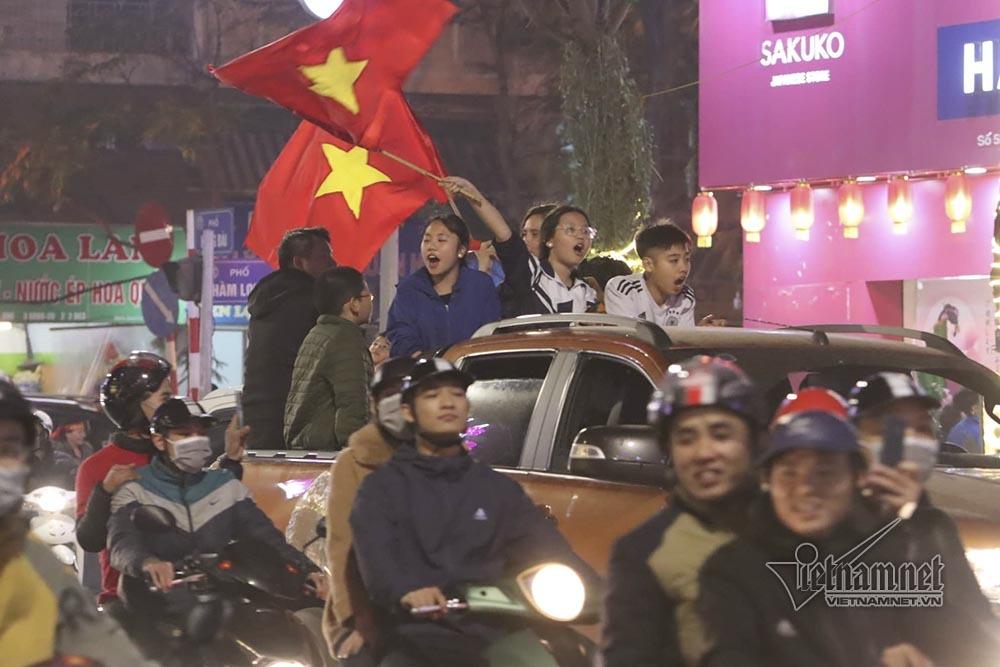 Văn Lâm,Việt Nam vs Jordan,Asian Cup,Park Hang Seo,Công Phượng,tuyển Việt Nam,Tuấn Hưng
