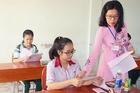 Cục Quản lý chất lượng phản hồi thanh tra về sai sót thi học sinh giỏi