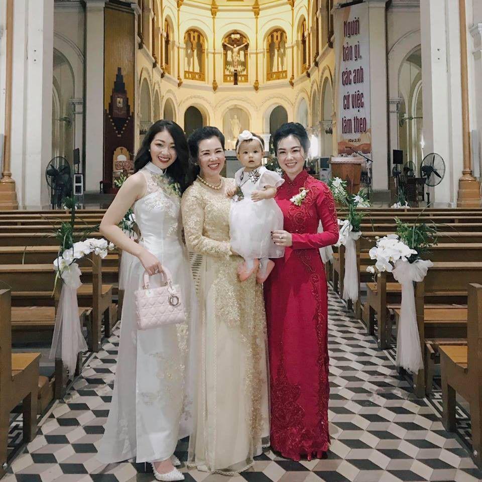 Đám cưới,Đại gia,Hôn nhân