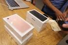 Qualcomm quyết chặn Apple bán iPhone ở Đức