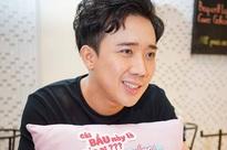 Trấn Thành: 'Bác sĩ nói Hari Won vẫn có con được nhưng phải hết sức cẩn thận'