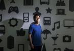 Công ty mẹ TikTok - startup đắt giá nhất đang thành 'bom xịt'