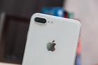 iPhone đang rớt giá thảm hại nhất trong lịch sử