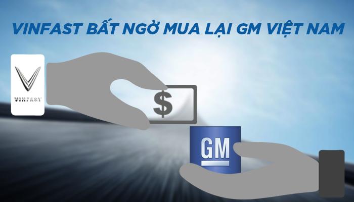 đầu tư ra nước ngoài,mua doanh nghiệp,doanh nghiệp việt,thâu tóm,thương vụ M&A,FPT,Vinamilk