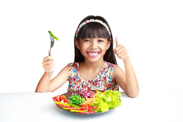 chậm tăng cân,suy dinh dưỡng