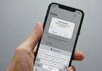 Cách đặt mật khẩu bảo vệ file PDF trên iPhone hay iPad