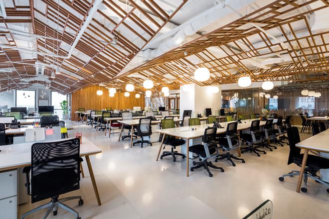 văn phòng cho thuê,văn phòng,bất động sản 2019