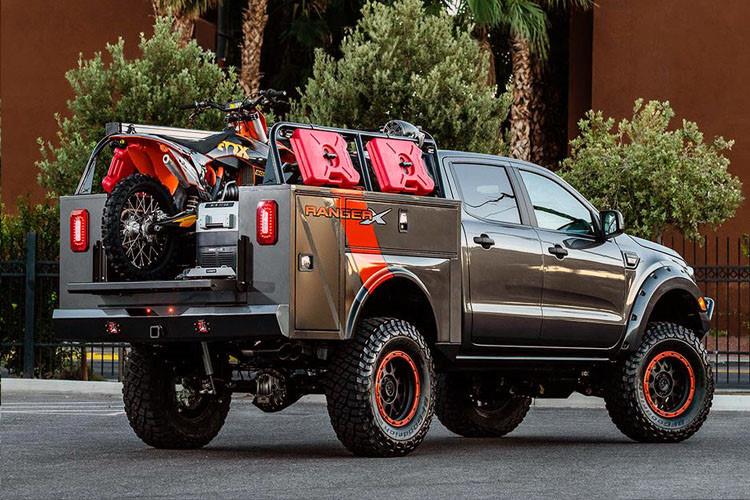 Pick up,xe bán tải,xe nhập khẩu,thuế phí xe pick up,nghị định 116