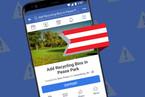 Tính năng mới có thể đẩy Facebook vào bê bối