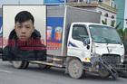 Tai nạn 8 người chết: Tài xế xe tải trình diện, có dấu hiệu dùng ma túy