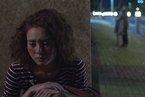 'Mối tình đầu của tôi' tập 3: Lan Ngọc khóc khi chứng kiến Bình An ôm Chi Pu