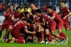 Tuyển Việt Nam đấu Nhật Bản: Mơ đi, vì ông Park quá tài!