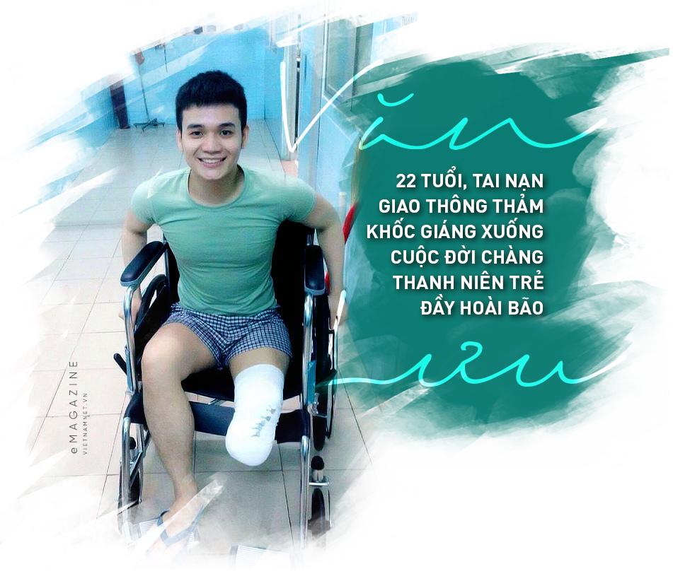 Khuyết tật,Bình Định,Làm từ thiện,Thiện nguyện