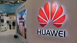 Pháp đang xem xét dự luật ngăn cản Huawei