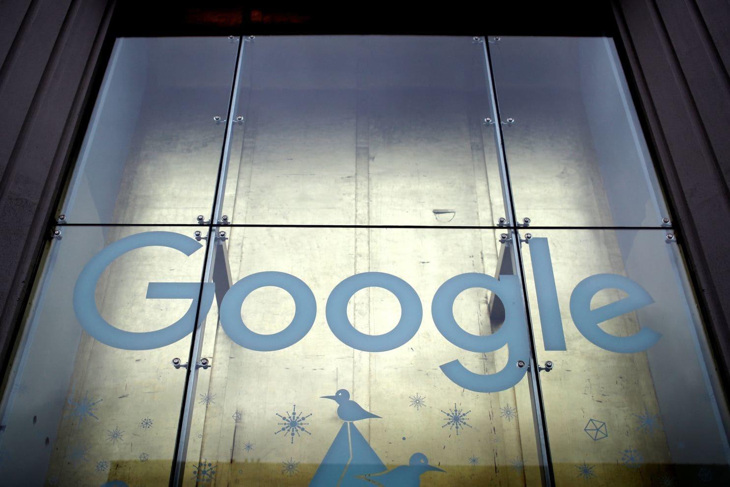 Google bị phạt 57 triệu USD do vi phạm luật dữ liệu