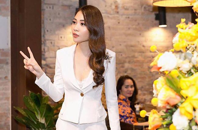 Khối tài sản kếch xù khi Cường Đô La - Đàm Thu Trang về một nhà