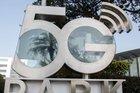 Trung Quốc khai trương công viên 5G đầu tiên