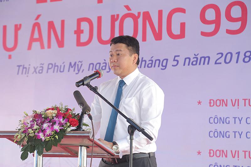 Tập đoàn Miền Trung – 'cá mập' 'ôm' nhiều dự án chỉ định khủng ở Thanh Hoá