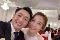 Giống y hệt rapper Tiến Đạt, Cường Đô La 'yêu người mới 1 năm đã cưới, kẻ gắn bó thập kỷ lại chia xa'