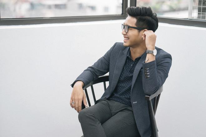 startup,doanh nhân,người trẻ khởi nghiệp,khởi nghiệp,hàng Việt Nam,thương hiệu Việt