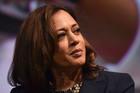 Nữ chính trị gia gốc Phi đầu tiên tranh cử Tổng thống Mỹ