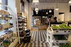 Mở shop làm giàu, mẹ bỉm sữa thu 1,5 tỷ đồng/năm
