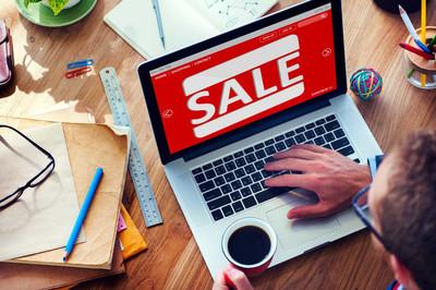 Cẩn trọng hàng nhái khi mua hàng online dịp Tết 2019