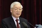 Tổng bí thư, Chủ tịch nước: Không cho phép ai làm trái đường lối của Đảng