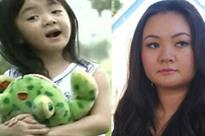 Cuộc sống của Xuân Mai ở tuổi 24: Sinh liên tiếp 3 con, làm trụ cột kinh tế trong gia đình