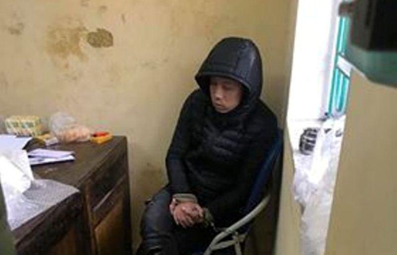 Tai nạn 8 người chết: Khởi tố, bắt tạm giam tài xế Lương Văn Tâm